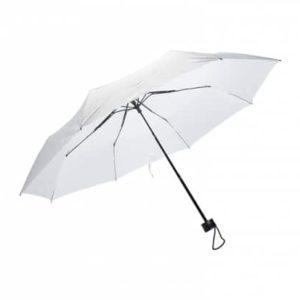 הדפסה על מטרייה