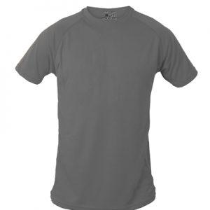 הדפסה על חולצת דרייפיט